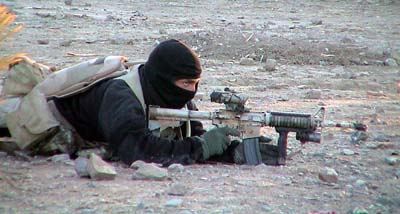 seal-afghanistan.jpg