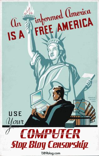 stop_blog_censorhip01large1.png