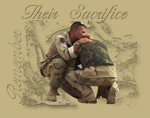viewphoto-their-sacrifice.jpg