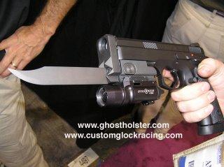 sp01banonet-on-handgun.jpg