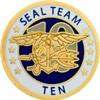 1874_small-seal-team-10.jpg