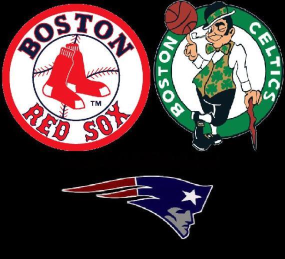 boston-sports