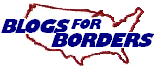 bfblogo3-blogs-for-borders