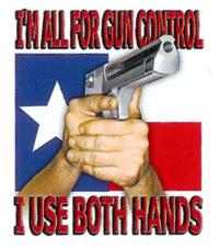 guncontrol5