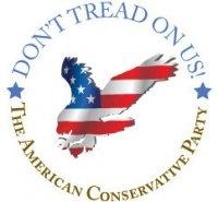 AmericanConservativeParty