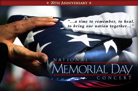 hp_main_image_wide memorial day