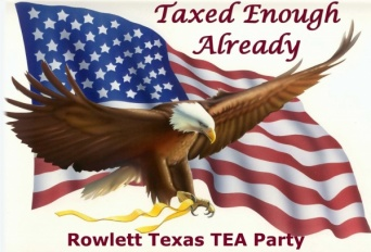 rowlett_tea_modified_342x232 TAXED ENOUGH